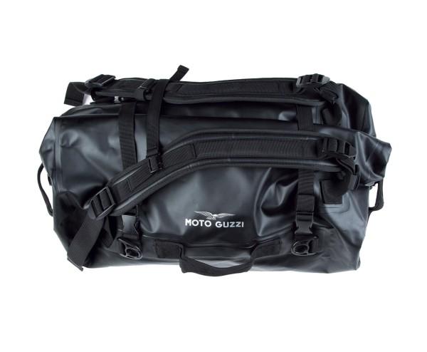 Moto Guzzi Schultertasche 45 Liter Dry Bag