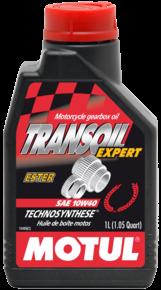 Motul Transoil Expert 10W40 Getriebeöl - 1 Liter