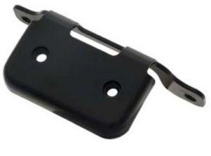 Grundplatte für GPS- / Smartphone-Halterung für Moto Guzzi MGX 21