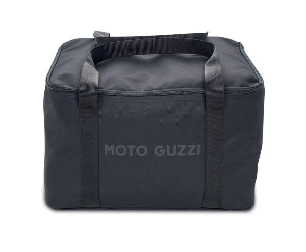 Original Innentasche für Aluminium Topcase Moto Guzzi V85 TT