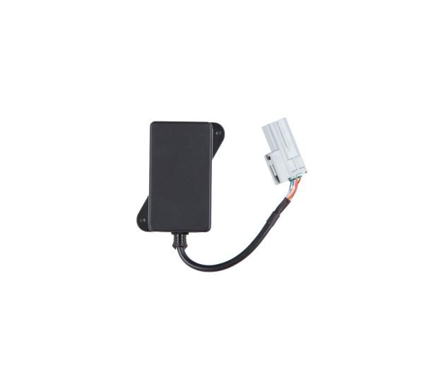 Mia Multimedia Plattform 3.0 für RS 660 / Tuono 660 / V85 TT - 607100M