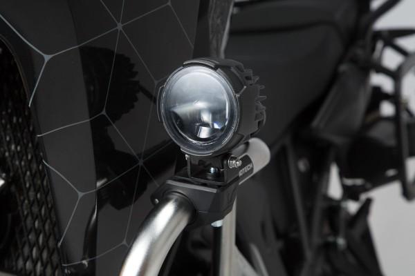 EVO Nebelscheinwerfer-Kit Universal SW Motech