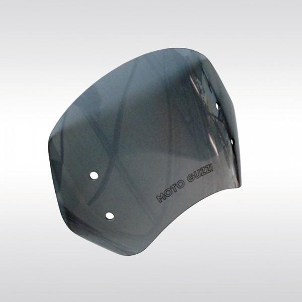 Moto Guzzi California Windschild klein getönt