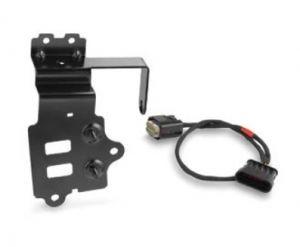 Adapterkabel GMP für USB Anschluss