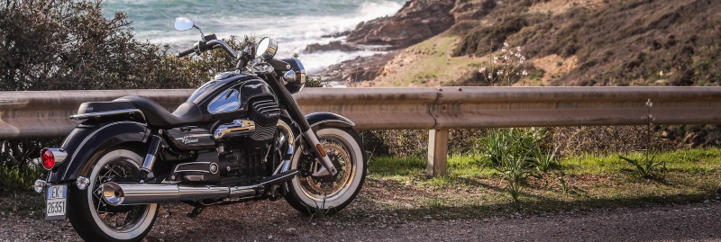 media/image/Moto-Guzzi-Banner-Eldorado-2019.jpg