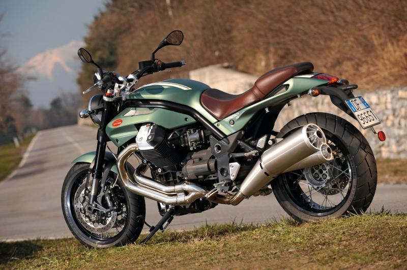 media/image/Moto-Guzzi-Griso5b06872d4655e.jpg