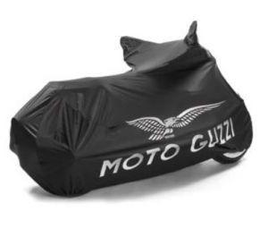 Original Faltgarage Eagle für Moto Guzzi Eldorado