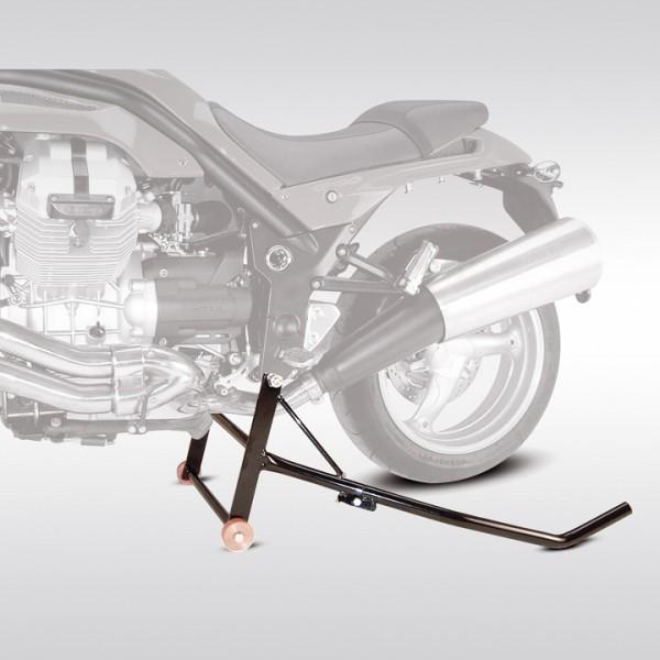 Moto Guzzi Griso Montageständer